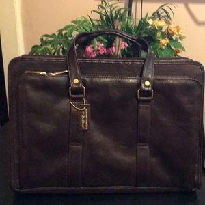 Bellino Briefcase